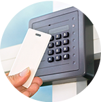 access control chicago