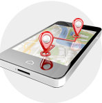 gps vehicle tracking chicago