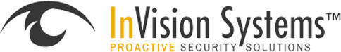 Invision Systems Logo