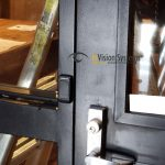 Commercial Access Control Installation