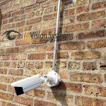 Commercial Security Cameras